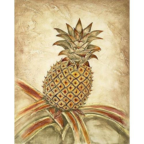 The Legend of the Pineapple: A Filipino Folk Tale | A Writer